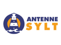 Logo_Referenz_AntenneSyltel