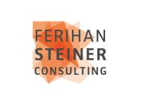 Logo_Referenz_Ferihanel