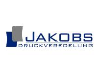 Logo_Referenz_Jacobsele