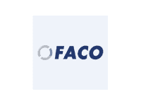 Logo_Refernz_Facoel