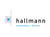 Logo_Refernz_Hallmannel
