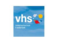Logo_Rerenz_VHSel